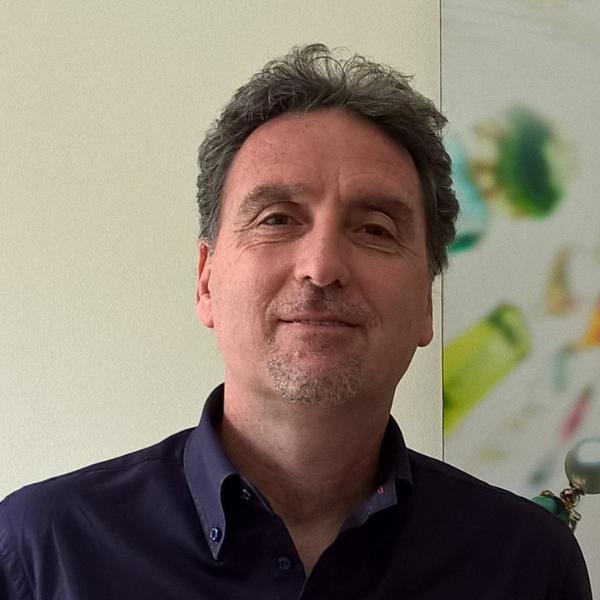 CIONET - EDLOTY 2020 - Armando Laurenti