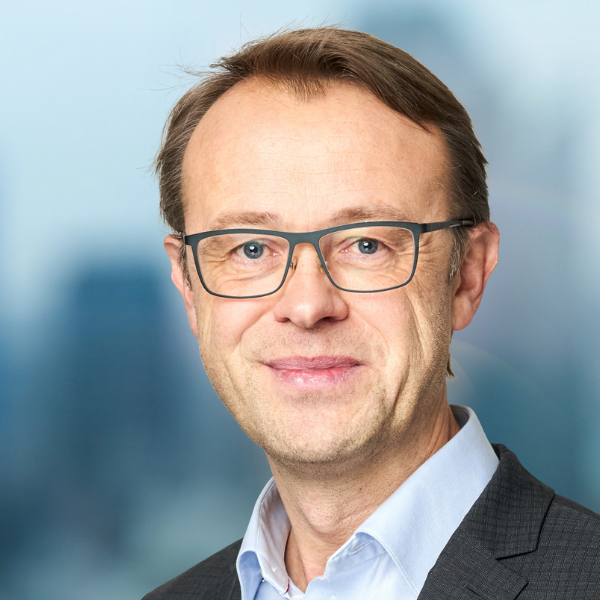 CIONET - EDLOTY 2020 - Geert Standaert