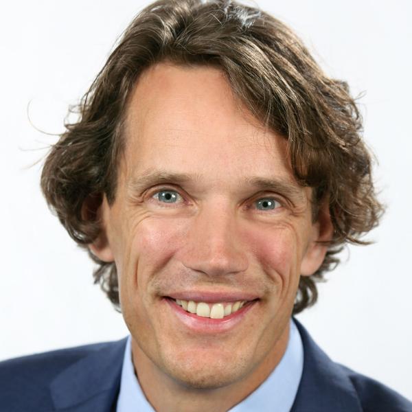 CIONET - EDLOTY 2020 - Eelko Van Leeuwen
