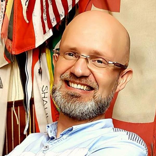 CIONET - EDLOTY 2020 - Luis Engrossa