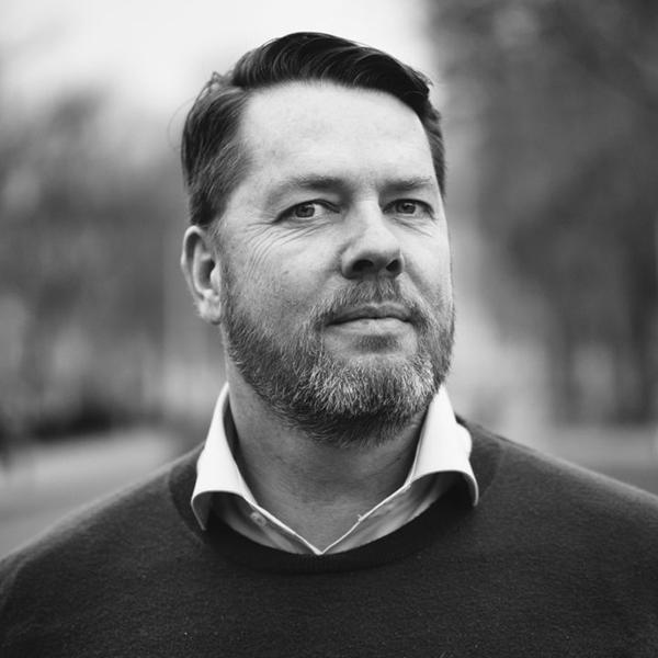CIONET - EDLOTY 2020 - Martijn Stegink