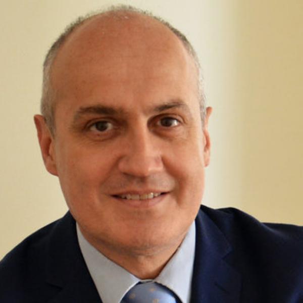 CIONET - EDLOTY 2020 - Massimo Fedeli